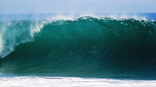 ocean-918999_640