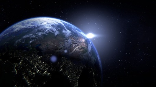 planet-1348079_640
