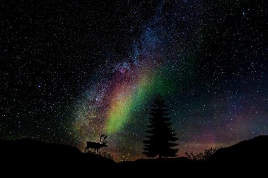 starry-sky-1723470_640