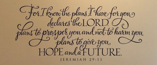 image-jeremiah-29-11
