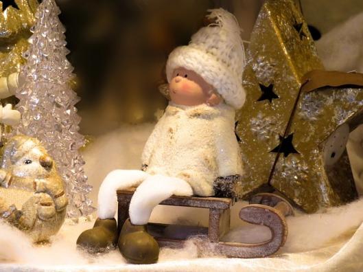 christmas-1909271_640