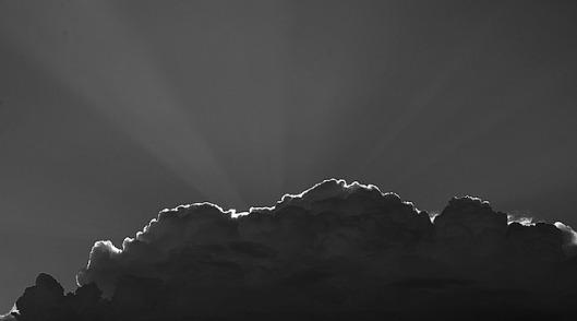 clouds-428168_640