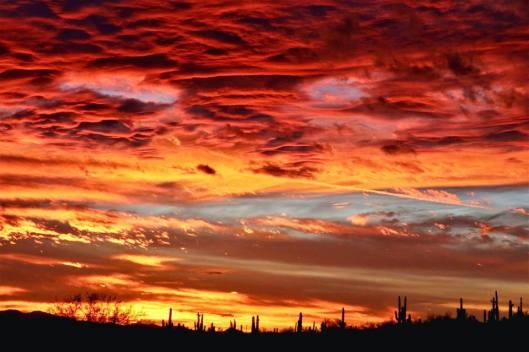 image-az-sunset