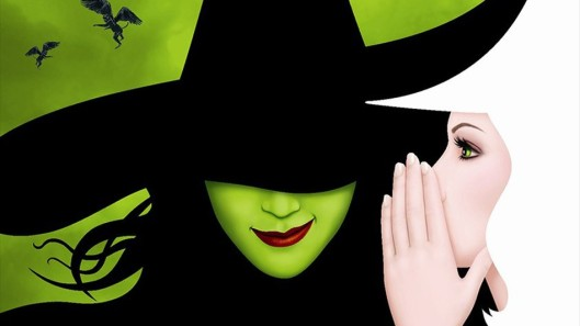 Image_Movie_Wicked_Poster
