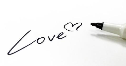 love-2382348_640