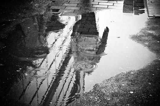 rain-2538430_640.jpg