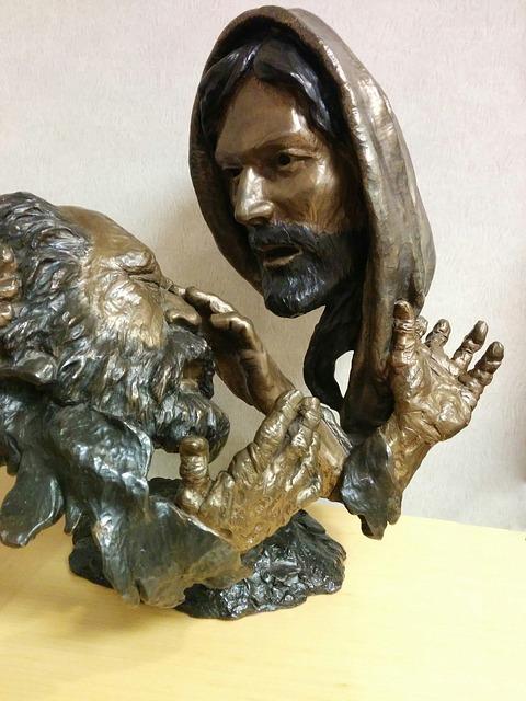 statue-1308970_640