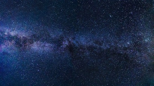 milky-way-2695569_640