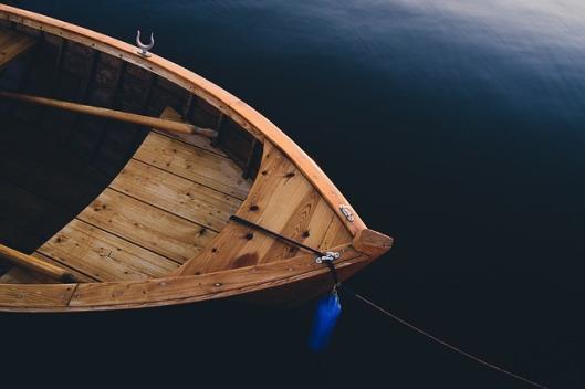 boat-919039_640