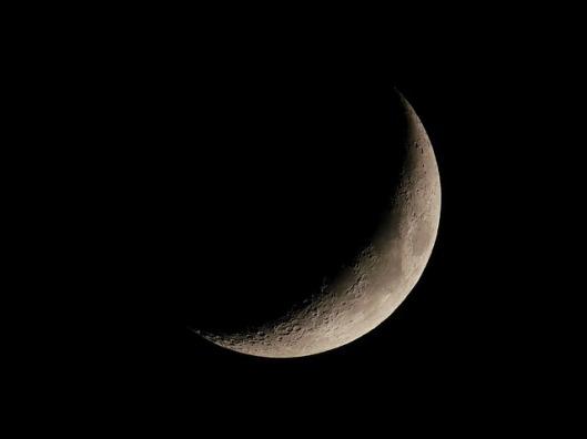 crescent-918793_640